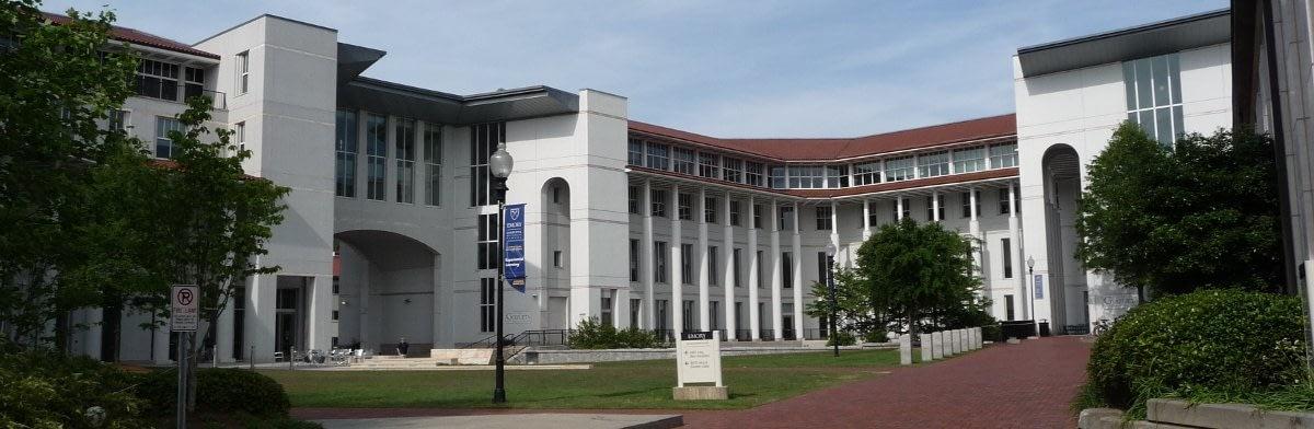 Emory Goizueta MBA Essay Topic Analysis