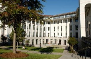 Emory / Goizueta Interview Questions & Report