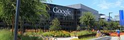 student stories: Google