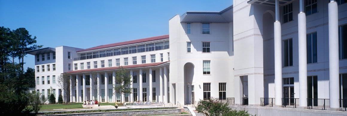 Emory / Goizueta MBA Interview Questions