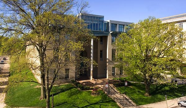 CMU Tepper Interview Questions & Report