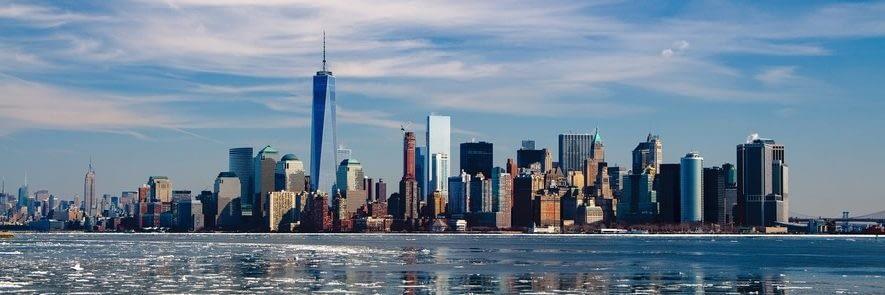 Bloomberg Harvard City Leadership Initiative