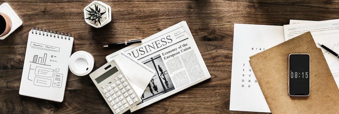 MBA News You Need