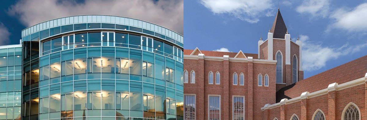 USC Marshall & Georgetown McDonough Extend Round 2 MBA Deadlines