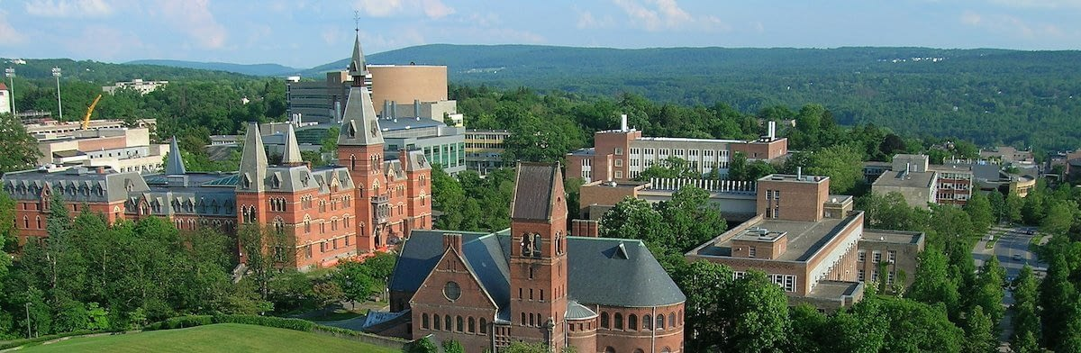 Cornell Johnson MBA deadlines