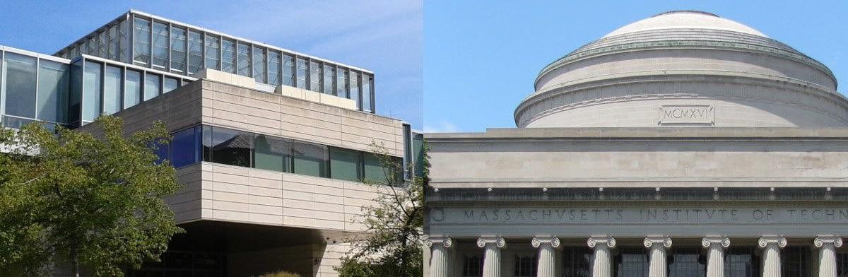 MIT Sloan MBA interview