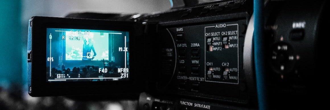 kellogg career video series