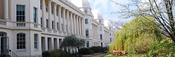 Top #MBA Tweets Spotlight: London Business School