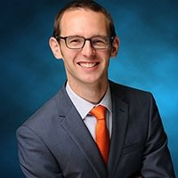 NYU Stern MBA student
