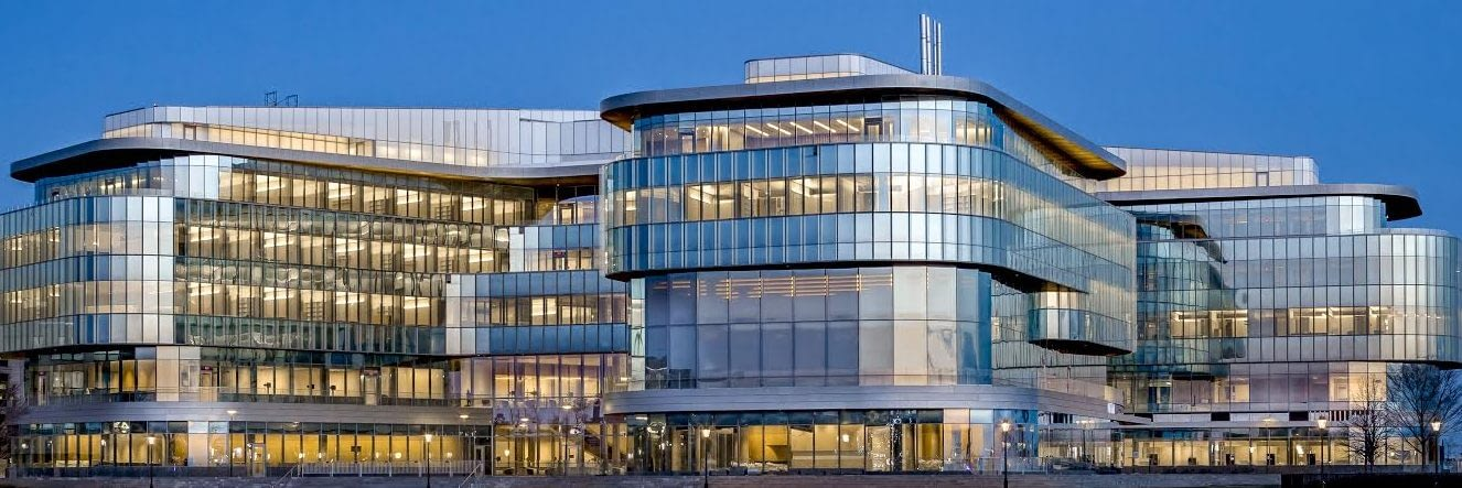 northwestern kellogg mba recommendation questions