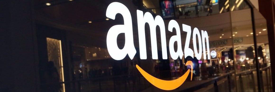 Professors at Wharton and University of San Francisco Discuss Amazon's HQ2 Decision