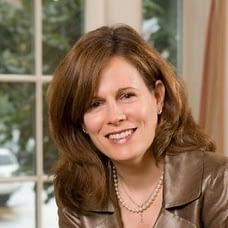 Jana Kierstead