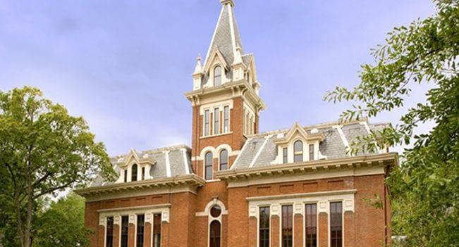 Vanderbilt Owen MBA Interview Report