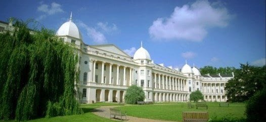 London Business School MBA interview questions