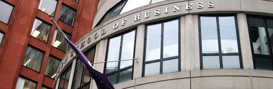 New York University Stern School of Business (NYU Stern) Essay Topic Analysis