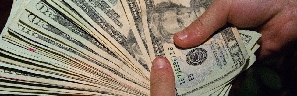 loans for U.S. MBA students