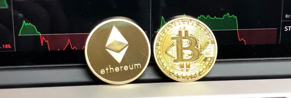 mit cryptocurrency coin