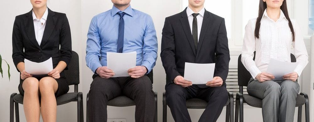The Seven Hardest MBA Admissions Interview Questions—and How to Answer Them