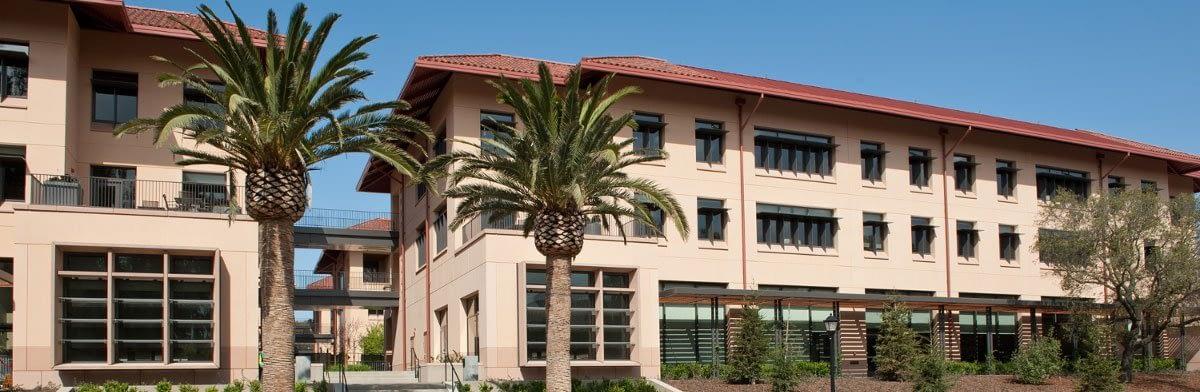 Stanford GSB essay topics