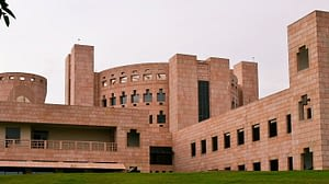 Indian School of Business PGP Deadlines