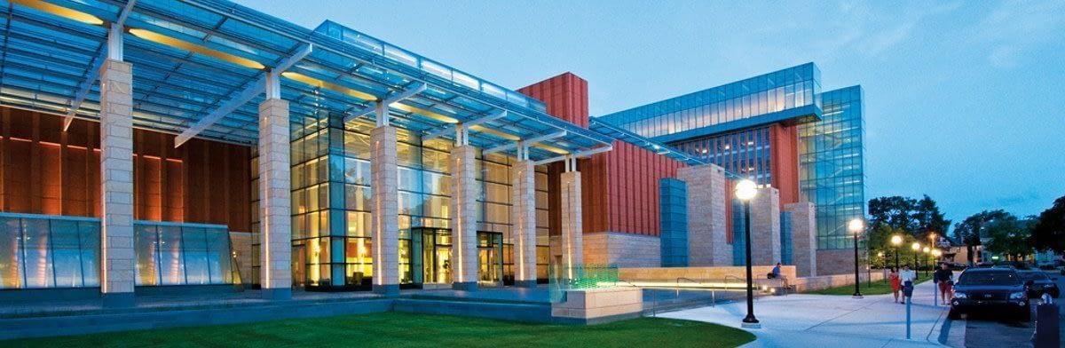 University of Michigan Ross School of Business MBA Essay Topic Analysis 2019-2020