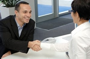hardest MBA admissions interview questions