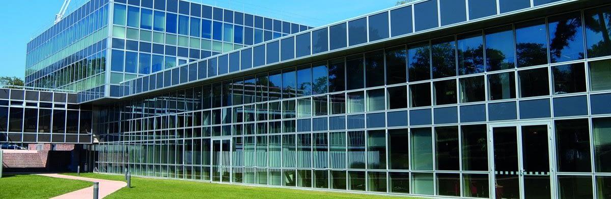 INSEAD Interview Questions & Report: Round 4 / Alumnus / Off-campus