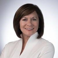 Janice Kennedy