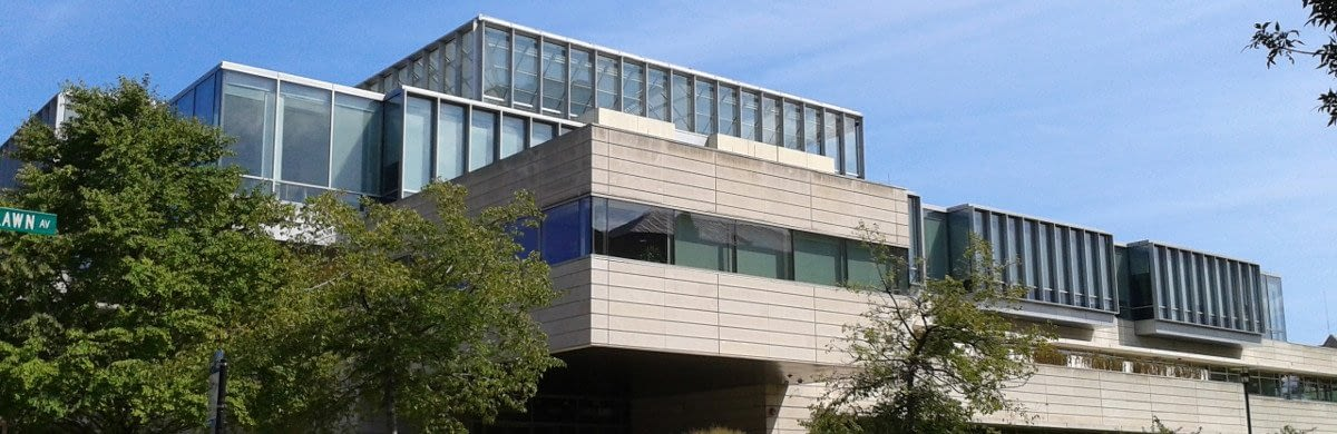 Chicago Booth Maintains No. 1 Spot in Economist's Ranking of Full-Time MBA Programs