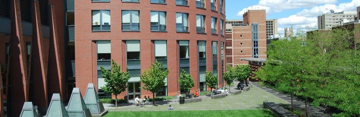 MBA VisitWire Spotlight: The Wharton School