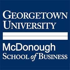 Georgetown application essays 2015