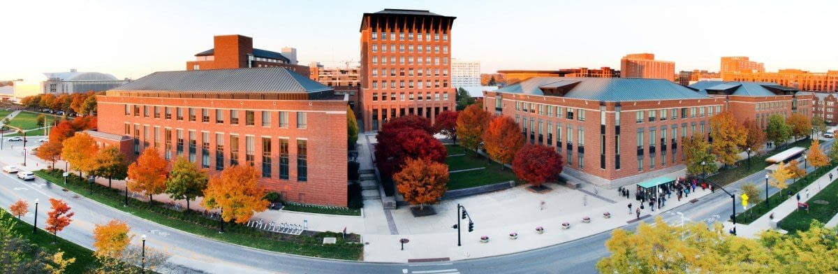 Osu Academic Calendar 2022.Fisher College Of Business The Ohio State University Clear Admit