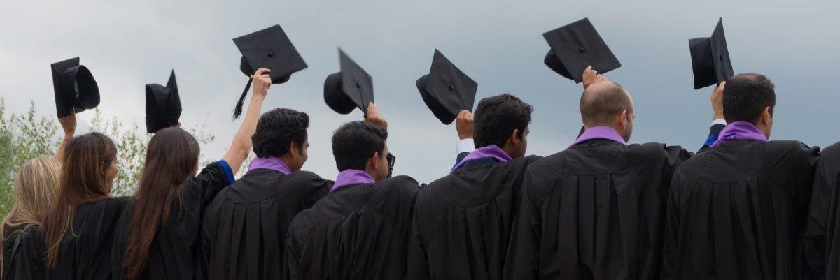 MBA alumni