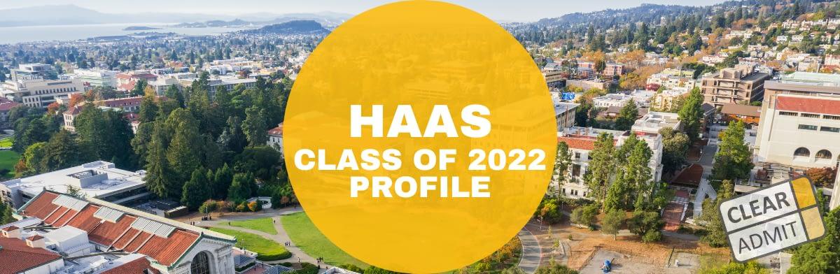 Berkeley 2022 Academic Calendar.Uc Berkeley Mba Class Profile 2022 Clear Admit