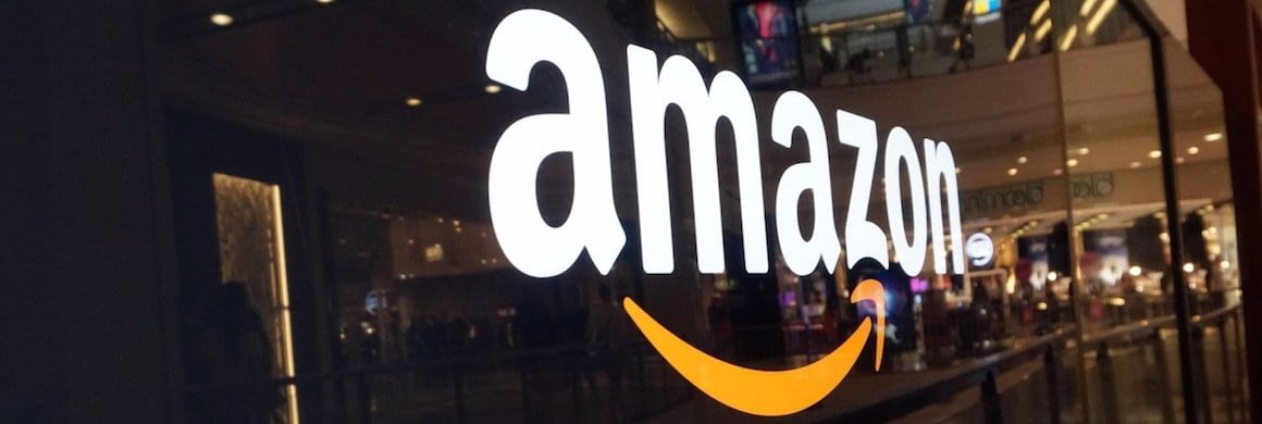 Professors at Wharton and University of San Francisco Discuss Amazon's HQ2 Decision