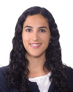 Maria Pia Iriarte