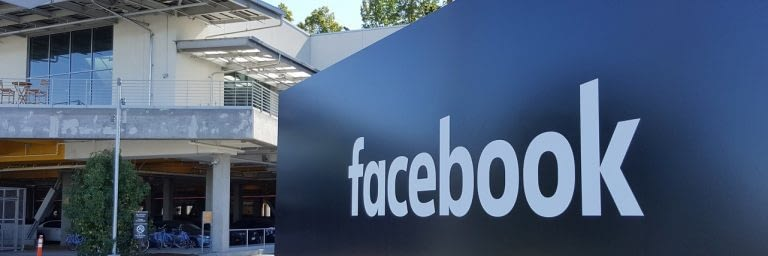 Facebook MBAs