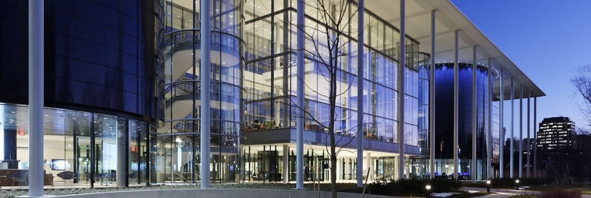YaleSOM MBAinterview