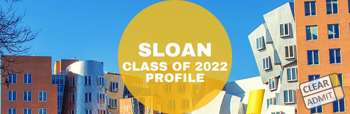 mit mba class profile
