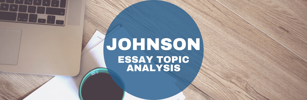 cornell mba essay questions
