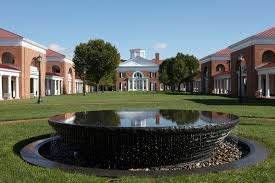 darden-mba-recommendation-questions