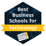 texas austin mba technology