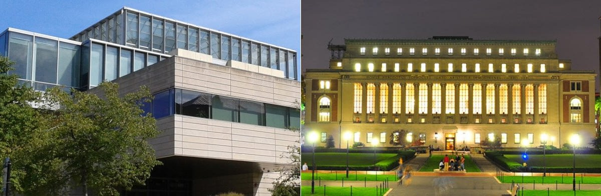 MBA DecisionWire Spotlight: Investment Banking via Chicago Booth or Columbia Business School?