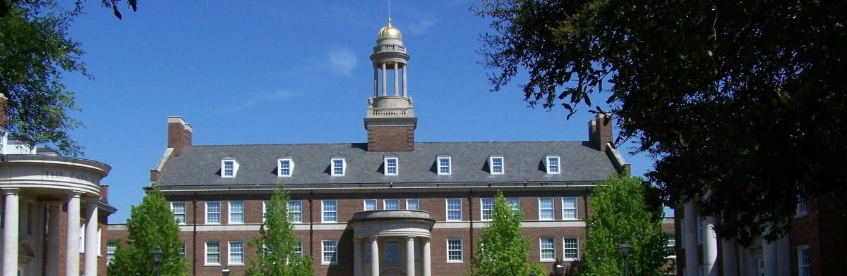 SMU / Cox MBA Essay Topic Analysis