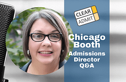 admissions chicago booth