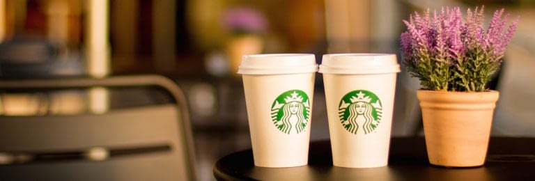 Starbucks Mba Recruiting How It Works Clear Admit