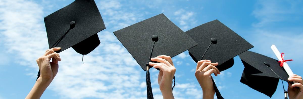 tuck scholarship