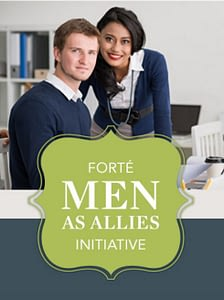 men as allies initiative
