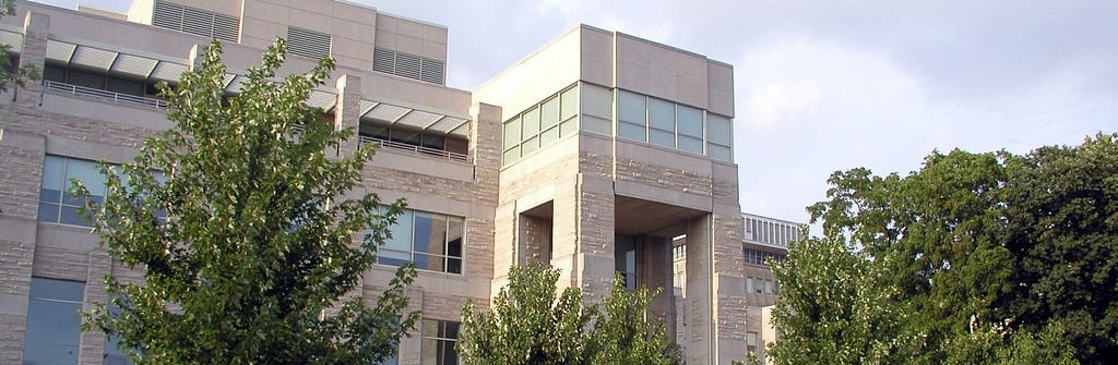 Indiana / Kelley MBA Deadlines