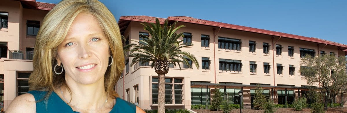 A Conversation with Kirsten Moss, Part II: Essays for Stanford GSB